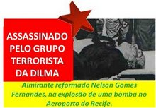 Assassinato_Almirante_Nelson